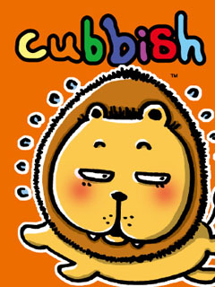 cell - Cubbish03.jpg