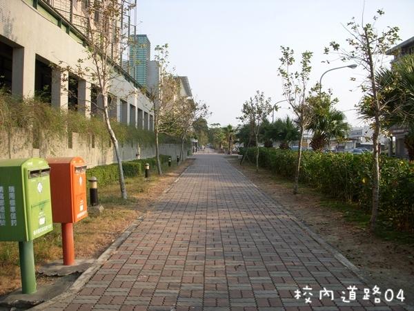 DSCN0121.jpg