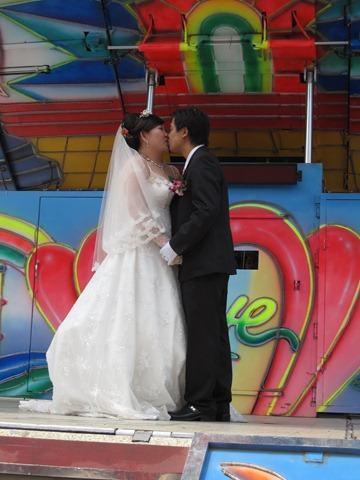 26563081:婚禮