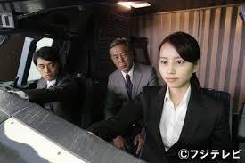 Ms Pilot 14.jpg