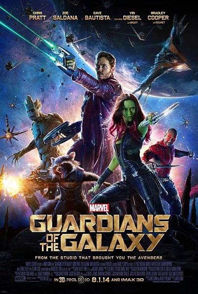 guardians_of_the_galaxy_ver2.jpg