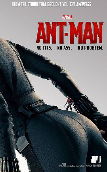 these-ant-man-parody-posters-are-literally-just-as-good-as-the-official-releases-456476.jpg