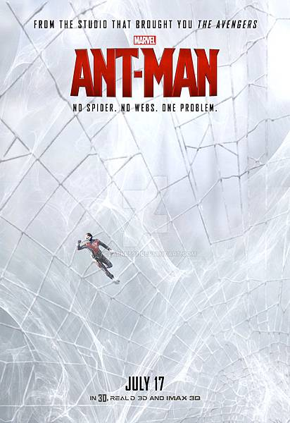 ant_man_poster__spider_man__by_tclarke597-d8xktnw.jpg