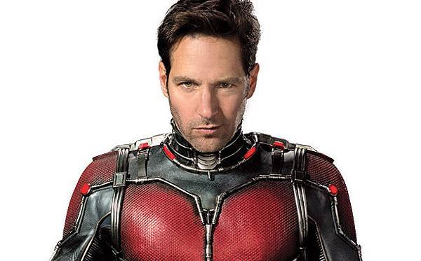 ant-man-poster-tiny-2.jpg