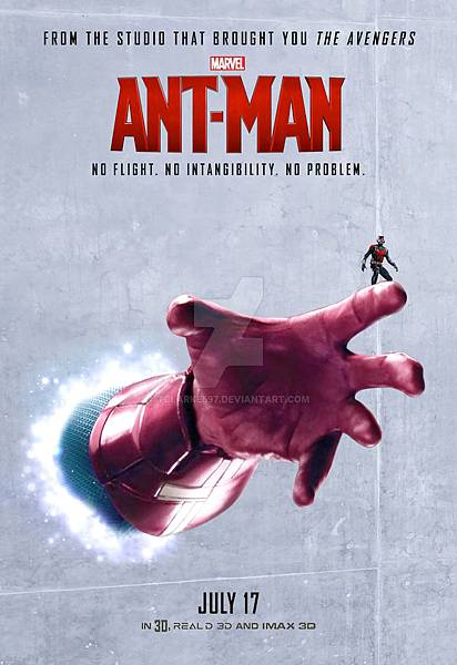 ant_man_poster__vision__by_tclarke597-d8x4cpo.jpg