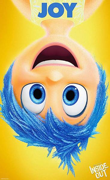 Inside-Out-Joy-Character-Poster.jpg
