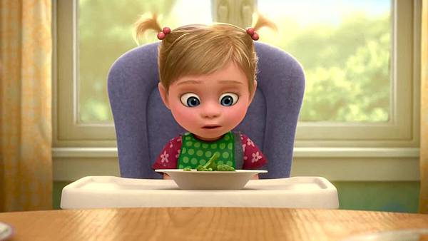 Pixar Post - Inside Out Spanish Trailer 02.jpg