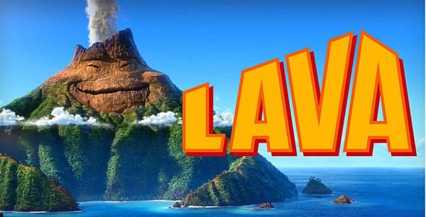 Pixar-Lava.jpg
