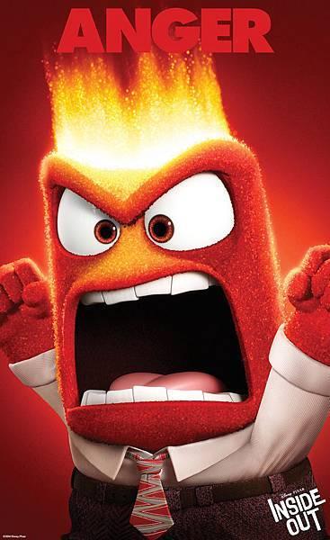 anger.inside.jpg