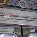 JR環狀線.JPG
