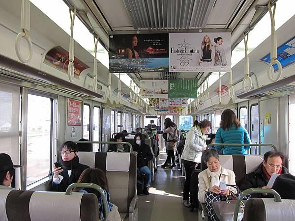JR京都線.JPG