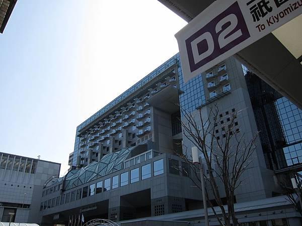 京都站.JPG