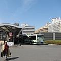 轉公車206.JPG