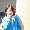 IMG_3395.JPG