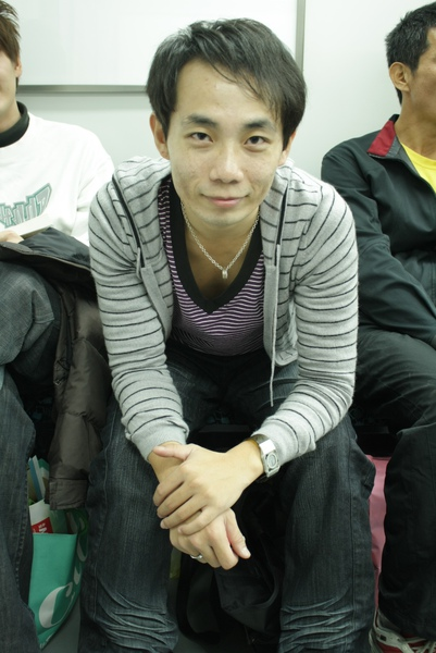 IMG_3883.JPG