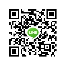 my_qrcode_1433429748362.jpg