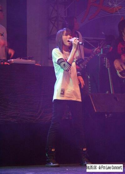 Ai fm live concert.JPG