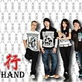 Manhand_Group__Wallpaper_2.jpg