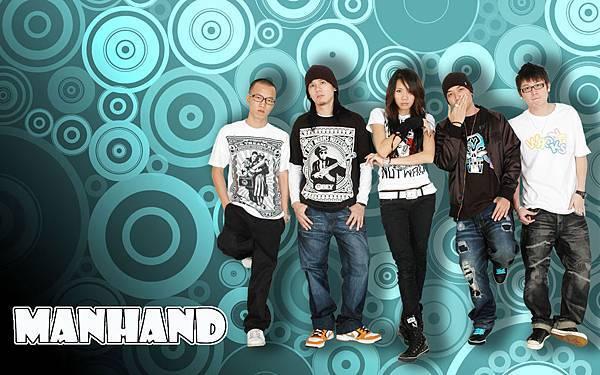 Manhand_Group_Wallpaper_1.jpg
