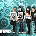 Manhand_Group_Wallpaper_1.jpg