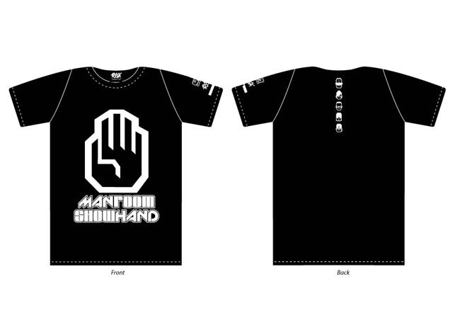 manroom_showhand_t-shirt_(black).jpeg