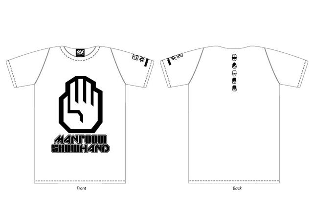 manroom_showhand_t-shirt_(white).jpeg