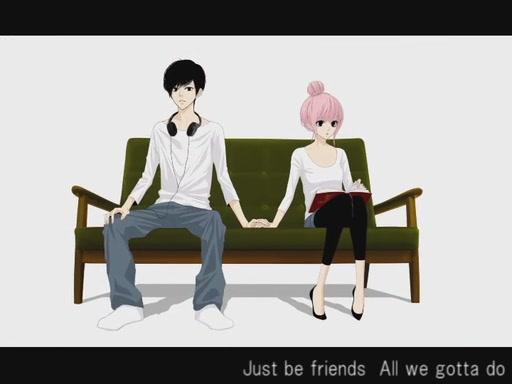 JustBeFriend-Sub[13-53-33].JPG