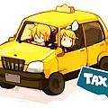 101123_taxi.jpg