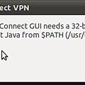Screenshot-Network Connect VPN-4.png