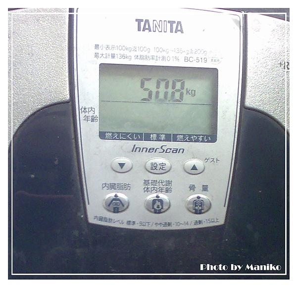 影像102.jpg