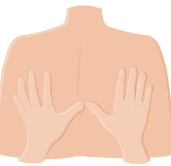 背部按摩教學與按摩背部的好處.jpg