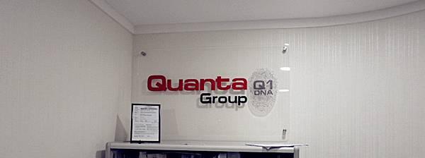 *~袪斑。嫩膚♥Quanta Medical~*