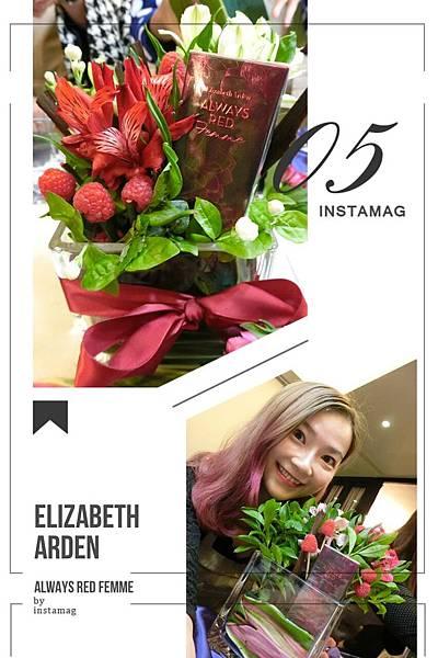 elizabeth_4