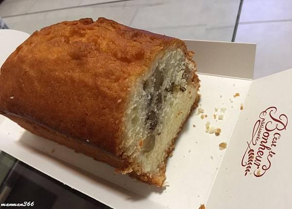 漫步左岸法式甜點_6721....jpg