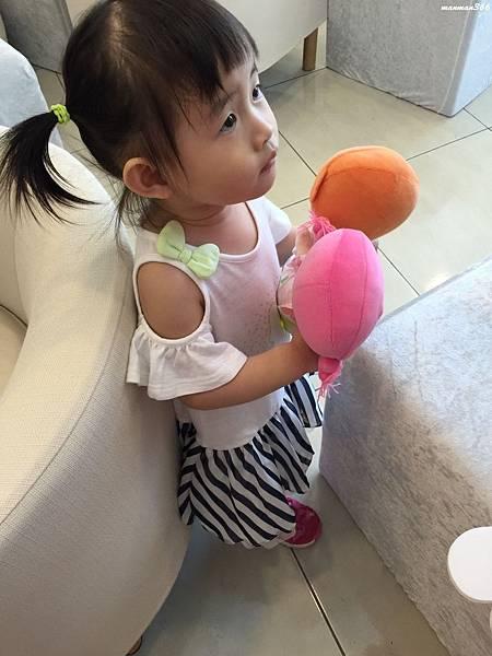 2016麗嬰房新品體驗親子活動_9804....jpg