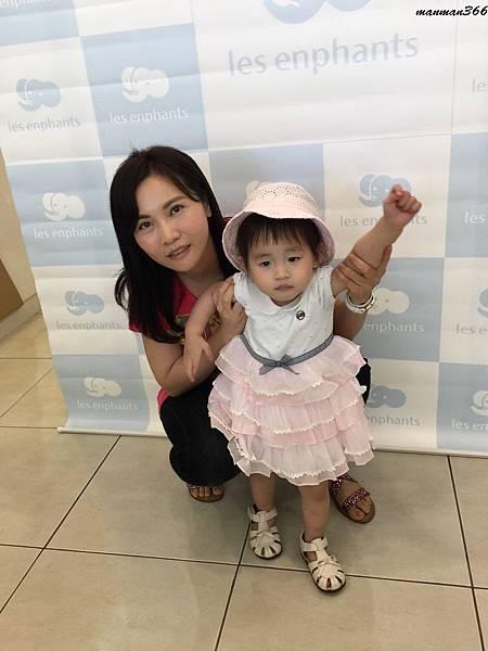 2016麗嬰房新品體驗親子活動_2567....jpg