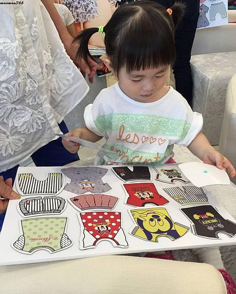 2016麗嬰房新品體驗親子活動_5721....jpg