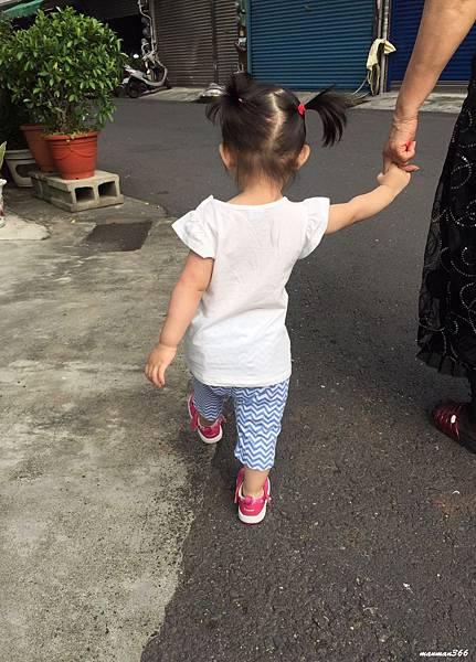 2016麗嬰房新品體驗親子活動_1293.....jpg
