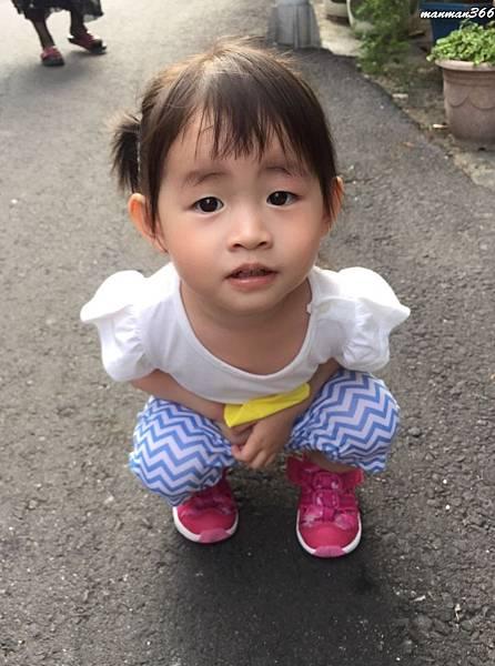 2016麗嬰房新品體驗親子活動_1314....jpg
