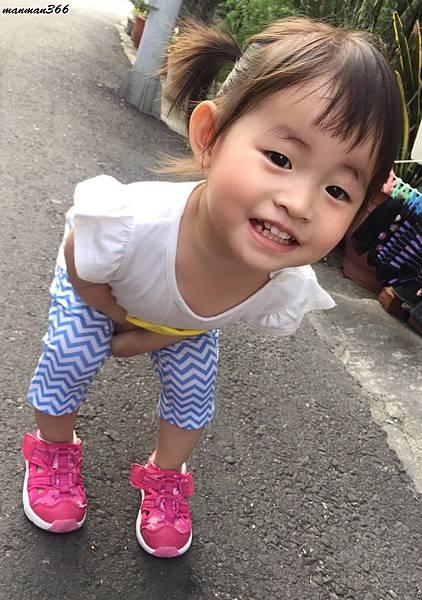 2016麗嬰房新品體驗親子活動_6929....jpg