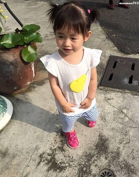 2016麗嬰房新品體驗親子活動_8254....jpg