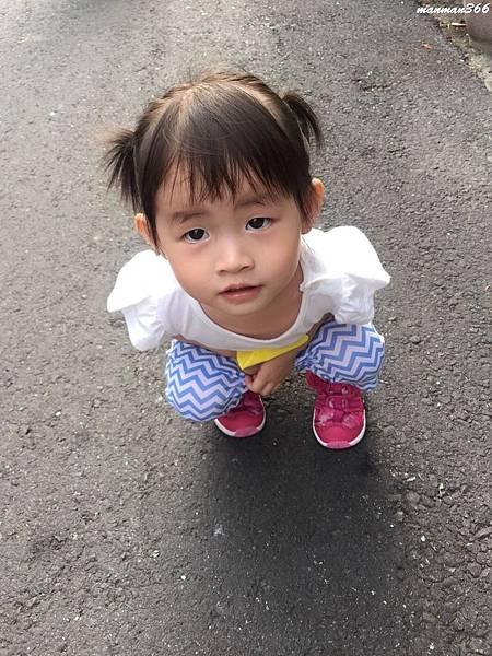2016麗嬰房新品體驗親子活動_9796....jpg
