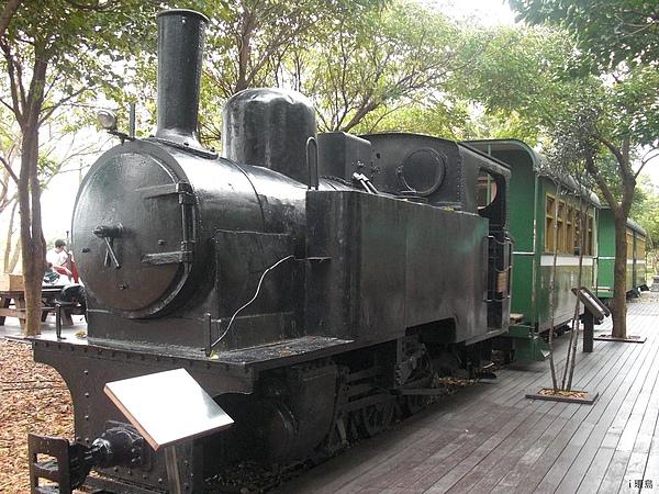 CIMG8526.JPG