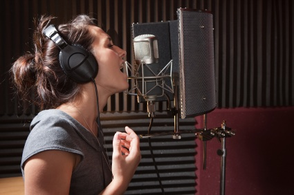vocal warm up