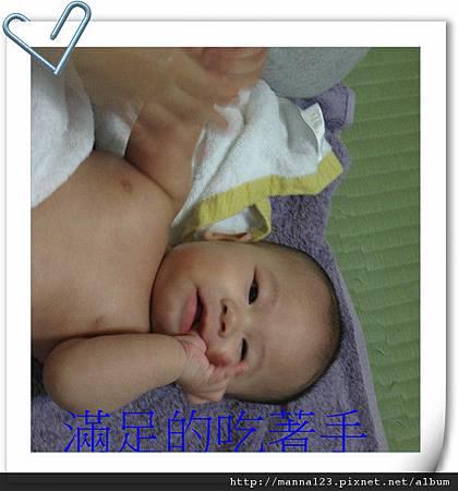 IMG_5783.2.jpg
