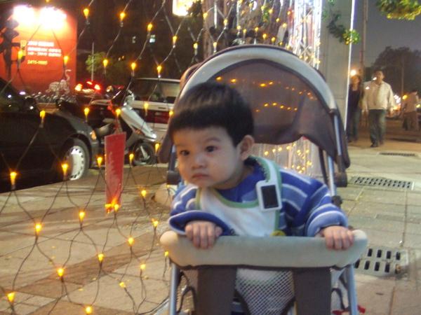 20100228元宵燈會 122.jpg