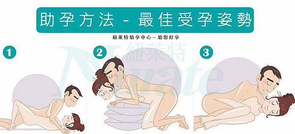 Sex-Positions-For-Conception助孕受孕姿勢