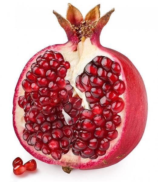 石榴汁與治陽痿藥物相同,含豐富抗氧化物,提高一氧化氮濃度,放鬆血管壁令性器官大量充血勃起,研究學者福雷醫生相信應用石榴汁治陽痿有極大潛質