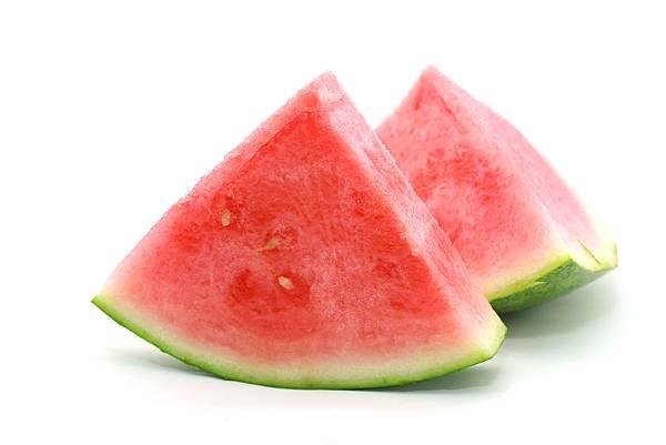 Seedless-Watermelon天然壯陽食物保養勝偉哥