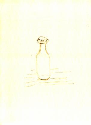 tear_in_bottle